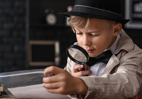 Cégalapítás cégnév ellenőrzés után egyszerűbb. Munkatársaink segítenek cégnév ellenőrzésében!