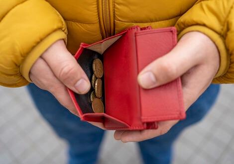 Új fizetésképtelenségi eljárás indítható